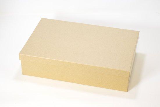 詰め合わせセット(白米1�・紫米130g・杏ジャム100g・はちみつ100g)(クロスロード上山田)の写真
