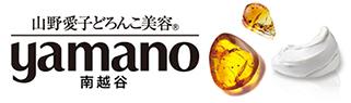 山野愛子どろんこ美容 公式オンラインショップ