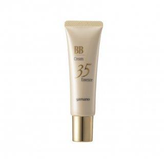 エッセンス35BBクリーム-ベージュ