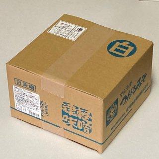 【予約用】 限定 津軽味噌『佰』 白味噌 4 kg