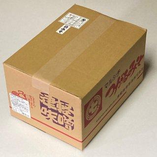 【予約用】 限定 津軽味噌『佰』 白味噌 10 kg