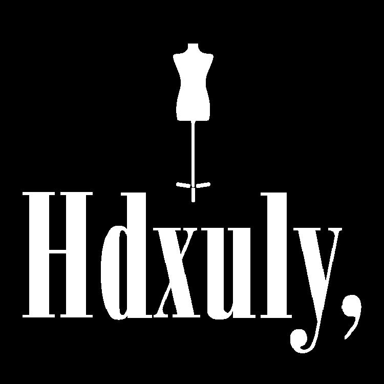 Hdxuly,