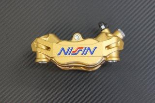 NISSIN 4PレーシングキャリパーNSF250R