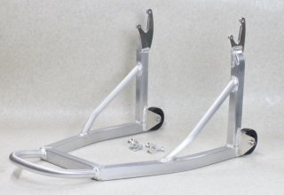 REAR STAND TYPE-A11