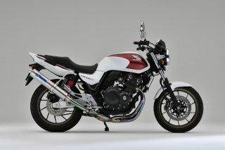 '18-CB400SF/SB TI-EX/TITAN 100φ