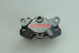 BREMBOリヤキャリパーP2 34