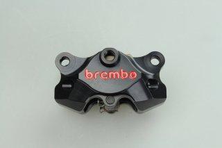 BREMBOリヤキャリパーP2 34 ブラック
