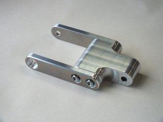 CBR1000RR-R(SC82)メンテナンスリンク