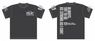 2020 EWCライダーTシャツ MIKE
