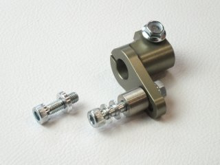 CBR1000RR-R(SC82)チェンジアームセット