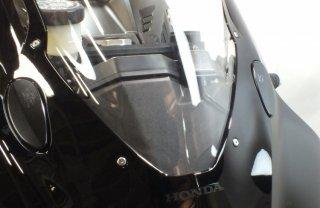 ミラーホールキャップセット(SC82)