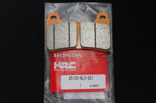 PAD COMP,FR(H21A)