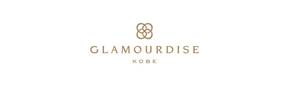 マカロン専門店 GLAMOURDISE「グラモウディーズ」