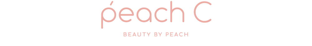 Peach C BEAUTY BY PEACH