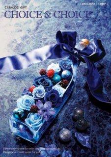choice&choice ドラセナの商品画像