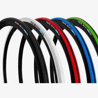 (タイヤ2本+チューブ2個セット)GORIX ゴリックス Gtoair Edition 700×23c/ 25c ロードバイクタイヤ 自転車タイヤ
