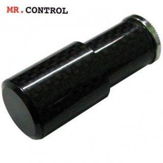 MR.CONTROL(ミスターコントロール)M-BOTC ハブライトホルダー カーボン