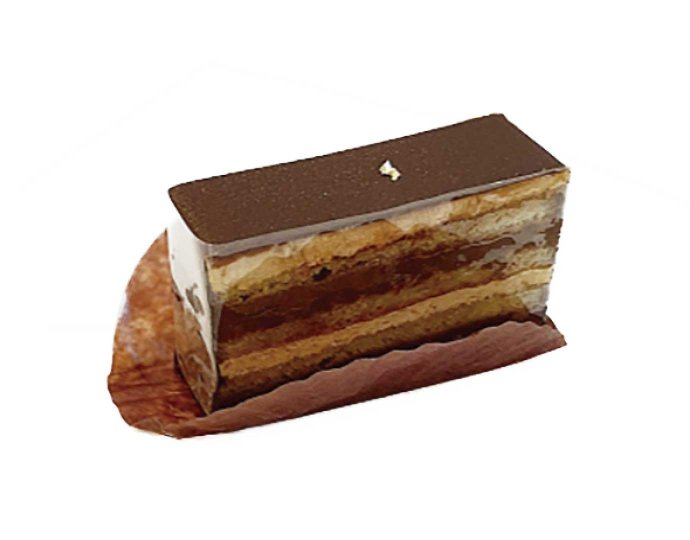 プチケーキ(チョコ)