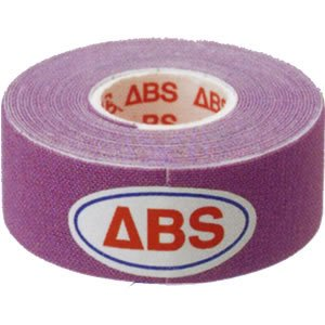 フィッティングテープ F−1 25の商品画像