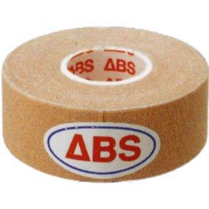 フィッティングテープ F−2 25の商品画像