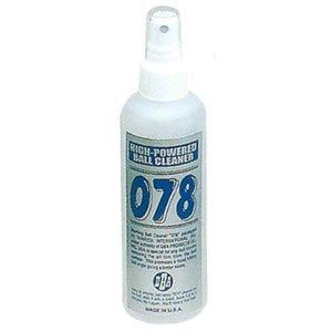 DBA(#078)ボールクリーナーの商品画像