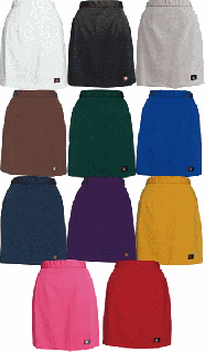 Aライン・既製スカート(受注生産)の商品画像