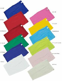 P-1860 カラースラックス<受注生産>の商品画像