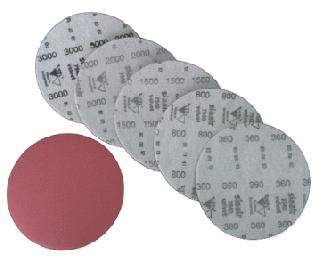 マイクロパッド<5枚セット>の商品画像