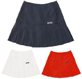 P-1050 プリーツスカートの商品画像