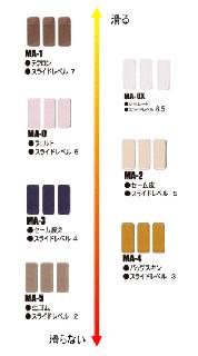 HI-SP スライドパーツの商品画像