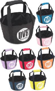 DV8 バケツバッグの商品画像