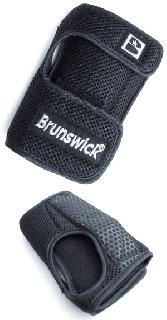 ブランズウィック リストブースターの商品画像