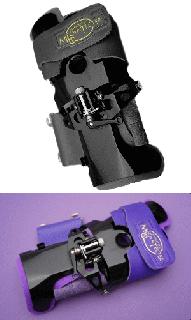 メカテクター ME-5ZX<ブラック>の商品画像