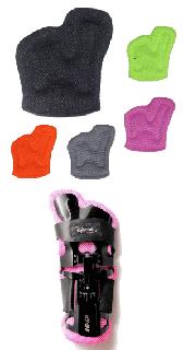 ジャイロンMAXパーツ<パームメッシュ>の商品画像