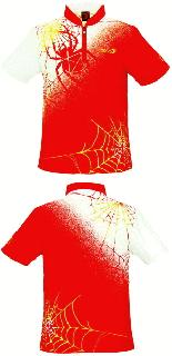 ソシオ SST-52086<メンズ>の商品画像