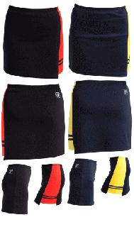 ソシオ SKT-23122<スカート>の商品画像