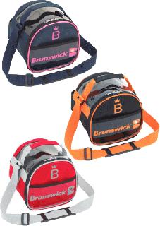 ブランズウィック Bisou(ビズ)-Sケースの商品画像