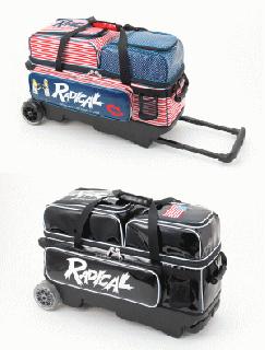 ラディカル T-Radicalの商品画像