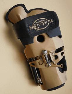 メカテクター ME-5ZX<ゴールド>の商品画像