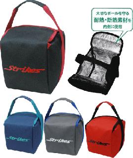 ストライクスXB14-DB<1ボール耐熱ケース>の商品画像