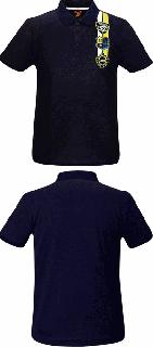 ソシオ SST-72139<レディース>の商品画像