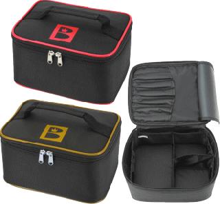 ブランズウィック アクセサリーバッグ<BC27-15A>の商品画像