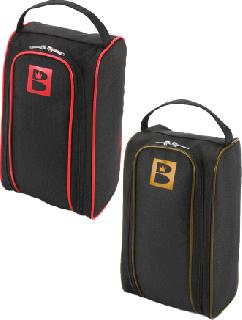ブランズウィック シューズバッグ<BC25-15S>の商品画像