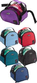 B20-200 シングルバッグの商品画像