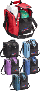 B20-320 シングルバッグの商品画像