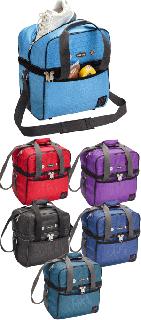 B20-330 シングルバッグの商品画像