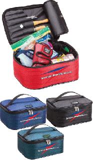 B20-370NP アクセサリーポーチの商品画像