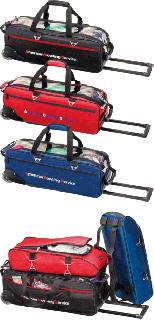 B20-1400T 3ボールカートの商品画像