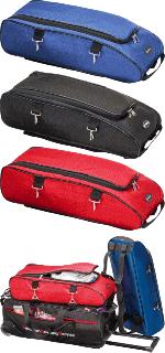 B20-250T アタッチメントバッグの商品画像
