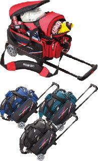 B20-1500 2ボールショートカートの商品画像